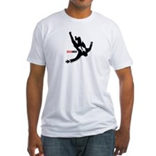 Falling Mad Men Shirt