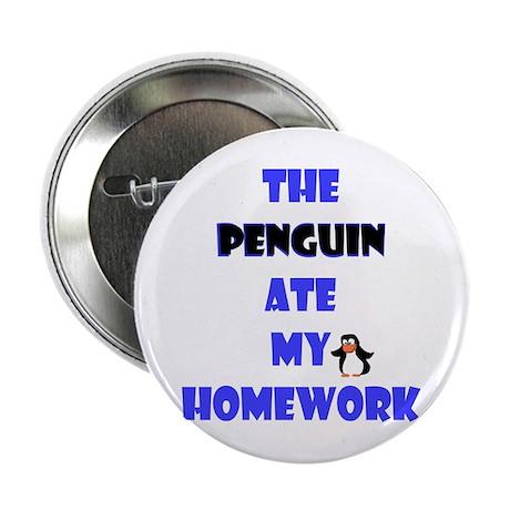 Homework Excuse Button