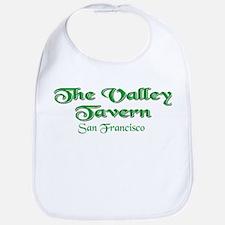Valley Tavern Bib