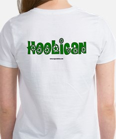 Futbol Hooligan #2 Tee