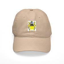 Busby Cap
