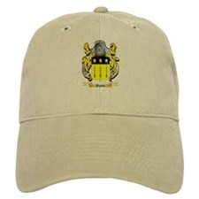 Busbie Cap