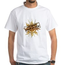 You Dont Know Styxx! T-Shirt