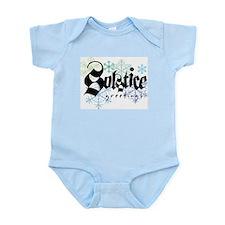 Solstice Greetings Infant Bodysuit