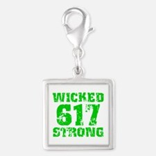 Wicked 617 Strong Charms
