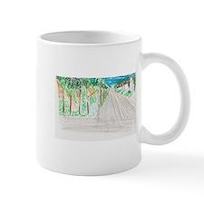 Day Morrow Original Mugs