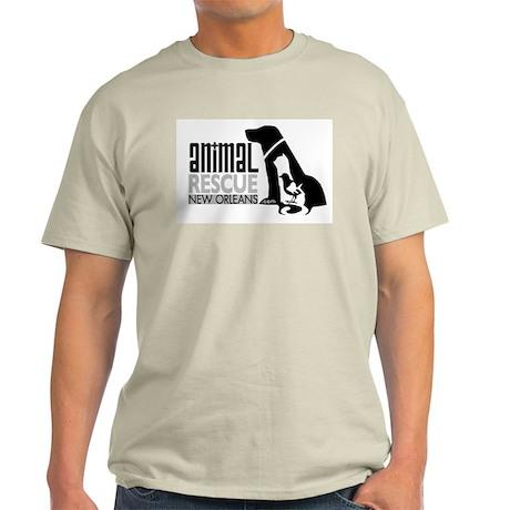 ARNO logo T-Shirt