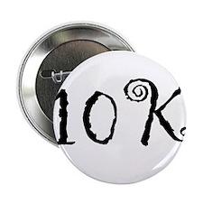 """10K 2.25"""" Button"""