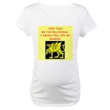 delusional Shirt