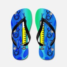 ff 9 Flip Flops