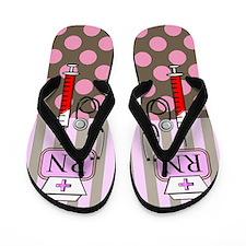 FF 1 Flip Flops
