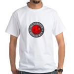 Hoboken Monkeyman T-Shirt