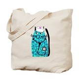 Nurse Totes & Shopping Bags