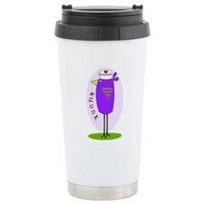 phone 12 Travel Mug