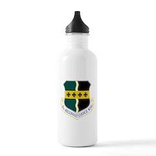 9th RW Sports Water Bottle