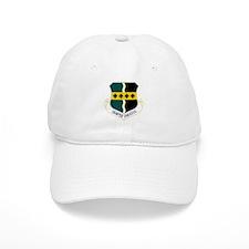 9th RW Baseball Cap