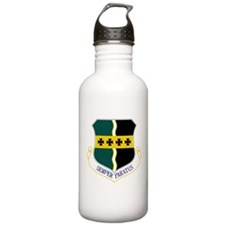 9th RW Sports Water Bottle