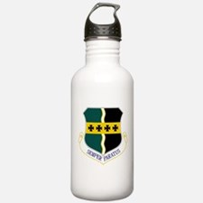 9th RW Water Bottle