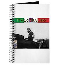 Italo Balbo Journal