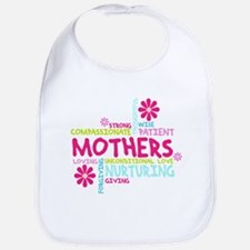 Mothers Bib