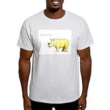 Ralph the Rhino T-Shirt