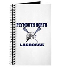 Plymouth North Lacrosse Journal