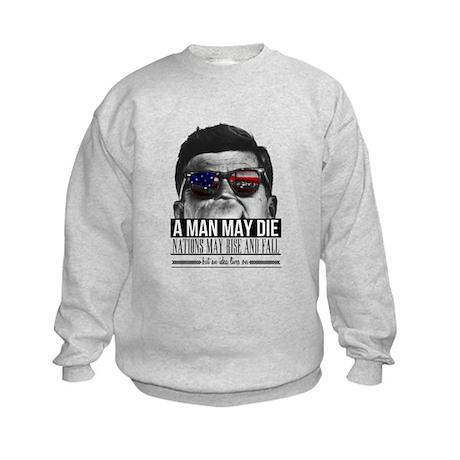 JFK Sweatshirt