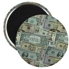Easy Money 2.25 Magnet (100 pack)