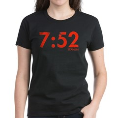 Seven Fifty Two Tee