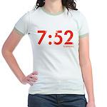 Seven Fifty Two Jr. Ringer T-Shirt