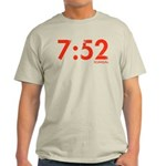 Seven Fifty Two Light T-Shirt