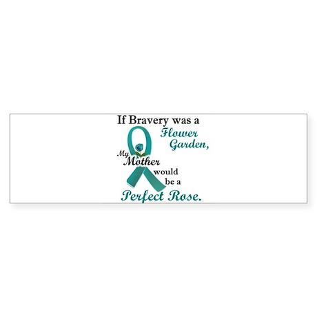 REC Bumper Sticker