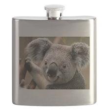koala Flask