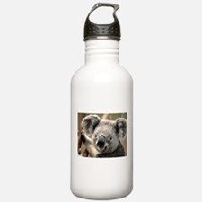 koala Water Bottle