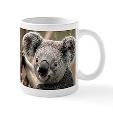 Koala Mug Mugs