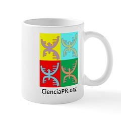2-color-cpr.png Mug