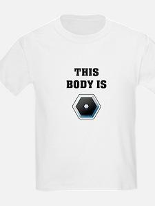 Pefection T-Shirt