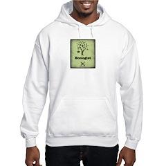 Ecologist Hoodie
