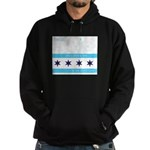 Once Upon A Time In The South Loop Hoodie