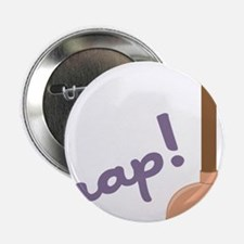 "Crap 2.25"" Button"