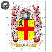 Burke Puzzle