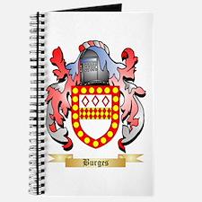 Burges Journal