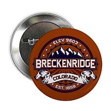 """Breckenridge Vibrant 2.25"""" Button"""