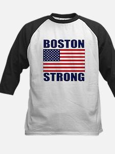 Boston Strong Tee