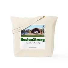 BostonStrong Tote Bag