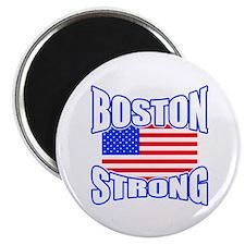 "Boston Strong patriotism 2.25"" Magnet (100 pack)"