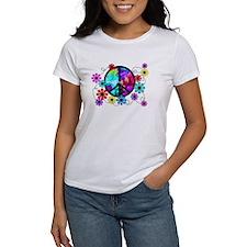 imagine 3 T-Shirt