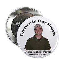 "Dylan 2.25"" Button"