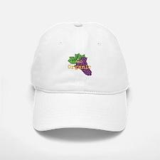 Go Organic Baseball Baseball Baseball Cap