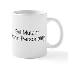 EM Radio Personality Mug